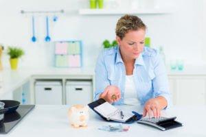 Kredit aus dem Ausland für Umschuldung ohne Schufa