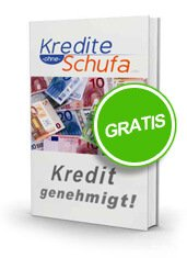 Kredit Ratgeber eBook