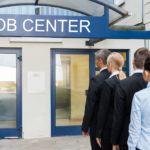 Sofortkredit bei Arbeitslosigkeit