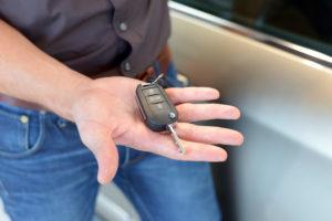 Ein Autokredit ohne Schufa ist möglich