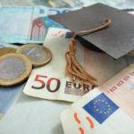Kredit zur BAföG-Rückzahlung