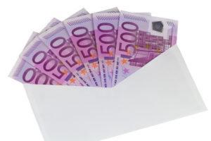 kredit mit 120 monaten laufzeit