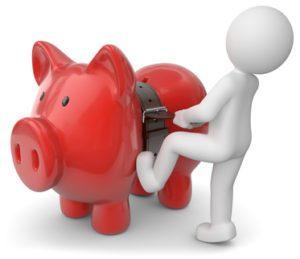 kredit mit geringem einkommen ohne schufa
