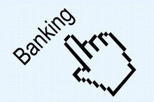 Gesetze im Kreditbereich