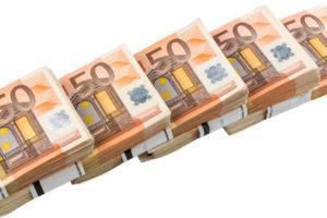 42000 euro kredit