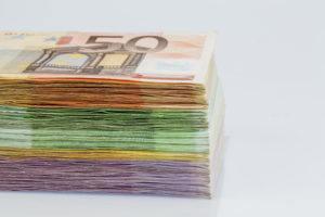 49000 euro kredit