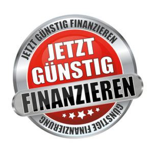 56000 euro kredit