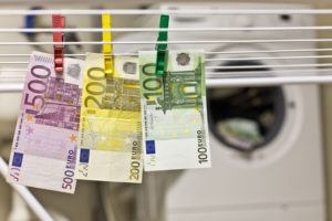 58000 euro kredit