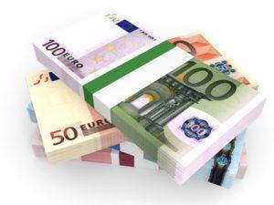62000 euro kredit