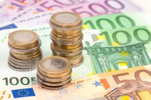 64000 euro kredit