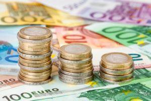 69000 euro kredit jetzt schon ab 695 euro im monat. Black Bedroom Furniture Sets. Home Design Ideas