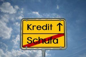 kredit trotz laufender kredite