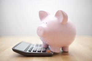 kredit trotz mahnbescheid