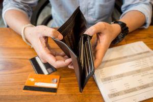 schufafreier kredit aus dem ausland