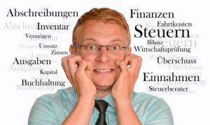 schweizer kredit fuer deutsche