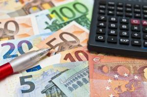schweizer kredit ohne schufa abfrage