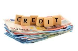 schweizer kredit ohne vorkasse