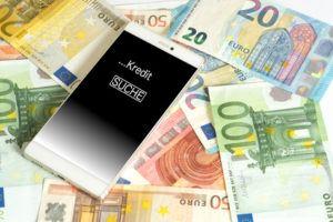 schweizer kredit ueber 3500 euro