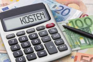 29000 euro kredit