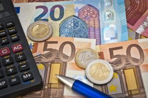 71000 euro kredit