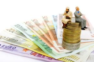 92000 euro kredit