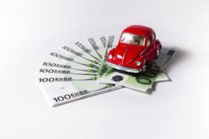 autokredit ohne anzahlung