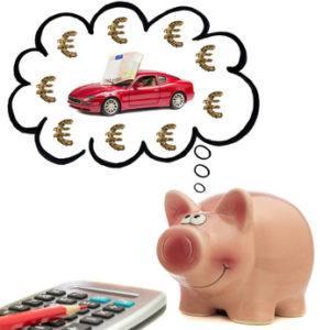 autokredit trotz kredit