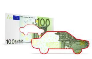 autokredit trotz schulden