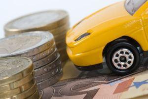 autokredit umschulden