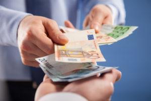 kredit mit flexibler rueckzahlung