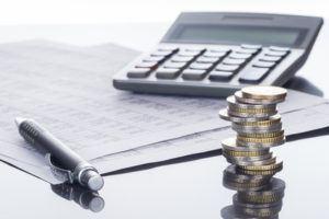 kredit trotz kontopfaendung