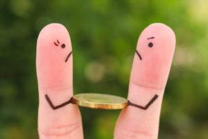 kredit trotz krankengeldbezug