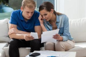 kredit trotz laufendem kredit
