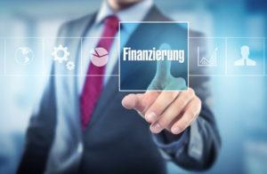 kredit trotz negativer schufa ohne vorkosten