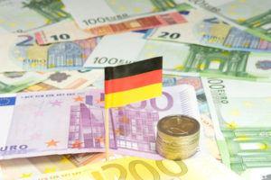 82000 euro kredit