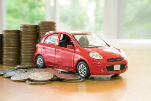 autokredit mit hoher schlussrate