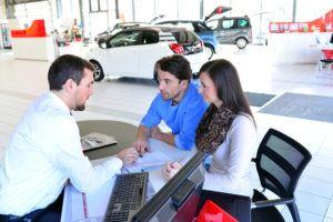 autokredit ohne brief