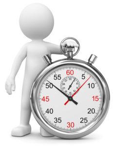 kredit in 1 stunde auf konto