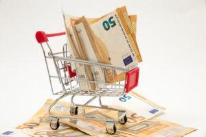 13000 euro kredit