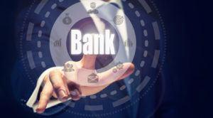 kredit mit sofortiger auszahlung