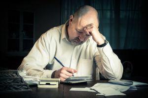 kredit ohne versteckte kosten