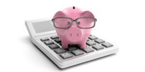 umschuldung trotz negativer schufa