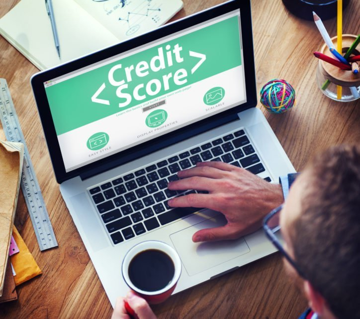 Einflussfaktoren Kreditwürdigkeit