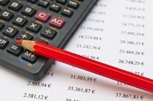Wir machen einen Kredit trotz Pfändung oder Lohnpfändung möglich