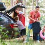 Eins für alle: Was macht das perfekte Familienauto aus?