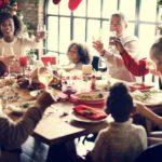 Weihnachten mit der Familie: So werden die Feiertage wirklich harmonisch